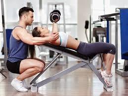Купить диплом тренера по фитнесу можно у нас на бланке ГОЗНАК Купить настоящий диплом тренера по фитнесу