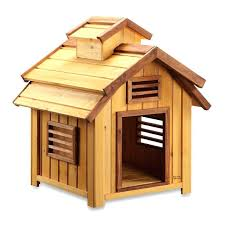 small dog house plans building