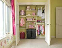 simple closet design koffieathome