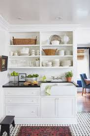 Small Kitchen Design Ideas Budget Awesome Inspiration Design