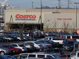 Program Costco A Buying Car Dealership Vs Insider Business At qCBOC6