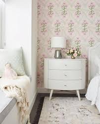 girl bedroom on Instagram
