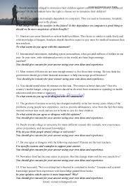 writing task task two 2