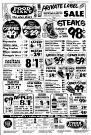 Independent From Long Beach California On October 12 1967 Page 63