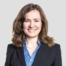 Olga Fink new Assistant Professor at IBI starting in October 2018 ...