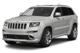 Jeep Grand Cherokee Trim Comparison Chart 2012 Jeep Grand Cherokee Trim Levels Configurations Cars Com