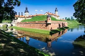 Visszalépnek a főszponzorok, ha fehéroroszország megrendezheti a hoki. Feheroroszorszag Metropol Az Utca Hangja