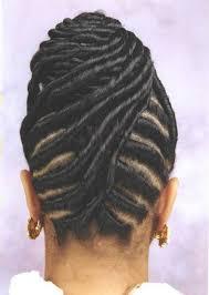 Hairstyle Braid 70 best black braided hairstyles that turn heads in 2017 4213 by stevesalt.us