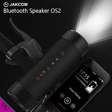 2019 <b>JAKCOM OS2 Outdoor</b> Wireless Speaker Hot Sale In Portable ...