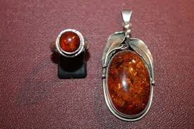 large amber pendant sandi pointe virtual library of collections