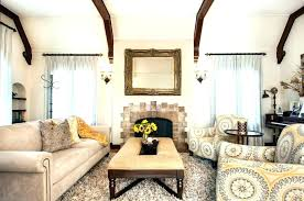 Latest Living Room Ideas Formal Transitional  Furniture Style79