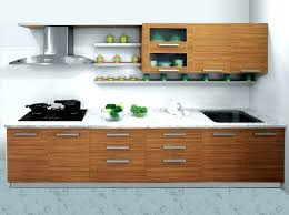 small kitchen design effective remodeling ways to make the best use of space very indian style
