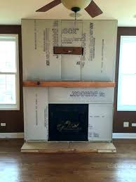 faux stone fireplace surround stone veneer fireplace ideas stone veneer fireplace surround best faux stone fireplaces