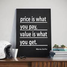 wall street office decor. Warren Buffet, Typography Poster, Wall Street, Stock Market, Digital Quote, Home Office Decor, Back \u0026 White, Inspirational, Instant Download Street Decor D