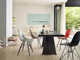 Charles Ray Eames Designermöbel Von Smowde