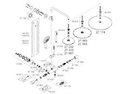 delta monitor parts delta shower faucet repair parts delta shower replacement parts shower head parts replacement