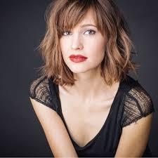 Image result for alexia fast