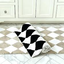 black and white checd rug 3x5 hobby lobby check outdoor rugs new bedroom area regarding red furniture adorable