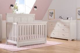 Simmons Kids N Cribs Bay Area Baby Kids Furniture Store