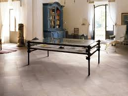 Tile For Living Rooms Living Room Flooring Living Room Tile Ideas And Options