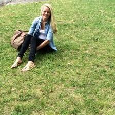 Laura Clemens (lauraclemens) - Profile   Pinterest