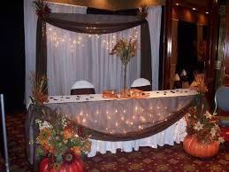 Small Picture Wedding Reception Decoration Ideas Image collections Wedding