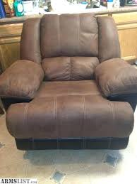 oversized recliners for sale. Wide Recliners For Sale Oversized Recliner Simple Quick View With Within Ideas 5 . A