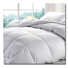 GOOSE FEATHER DOWN QUILT Blanket & WHITE GOOSE FEATHER DOWN QUILT Blanket Adamdwight.com
