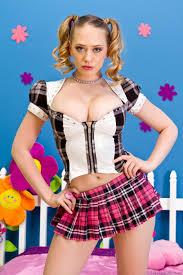 Kagney Linn Karter Porn Star Kagney Linn Karter Pinterest