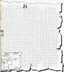 Graph Paper Rpg Under Fontanacountryinn Com