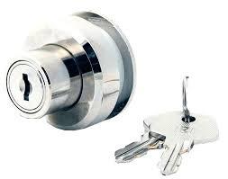 locks for cabinet doors sliding glass cabinet door locks cabinet push locks sliding cabinet door safety