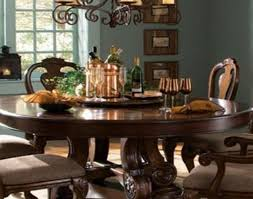 round dining room table sets for 8. table : round dining room sets for 8 wonderful tables set