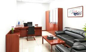how to decorate my office. Marvelous Office Baffling Design Ideas For Small And How To Decorate My At