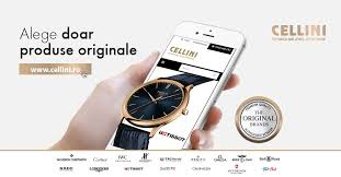 Image result for experienta