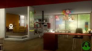 interior home design games. Interior Home Design Games. Tropical Game Room Design. Unique, Designs Games E
