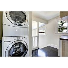 kenmore elite washer and dryer white. amazing sears stackable washer and dryer 42 on best cover letter opening with kenmore elite white