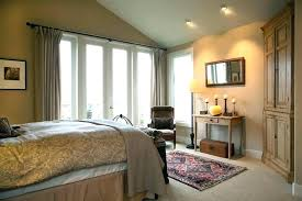 houzz bedroom furniture. Bedroom Furniture Houzz Master Home Improvement Eclectic With My Chairs Paint Co Z