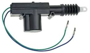 how do i wire a car power door lock actuator to a v power supply picture of how do i wire a car power door lock actuator to a 12v power