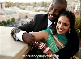 I am an Indian woman and I love black men  Is it possible for     Quora