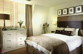 simple bedroom for women. Unique For Master Bedroom Designs For Small Space Pleasing Design Ideas Bed Spaces Simple  Room Decor With Women F
