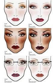 93 Best Glamzy 2 Makeup Images Makeup Face Makeup Face