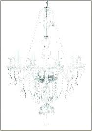 chandeliers under 100 ceiling fans dollars with chandelier mini crystal pendants and on 0