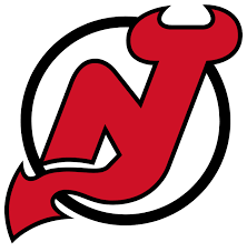 New Jersey Devils Line Combinations
