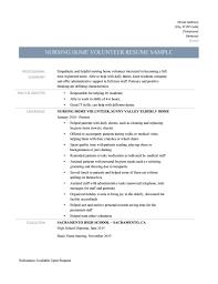 Nursing Home Job Description Resume Or Nursing Job Description And Nurse Consultant Job Description Uk 19