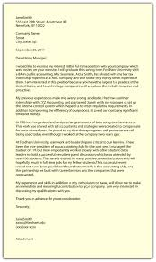 how to write a volunteer letter informatin for letter cover letter cover letter work usc cover letter resume