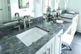 kitchen sinks for granite countertops best kitchen sinks for granite best undermount