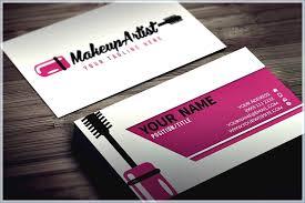 artists es business cards templates zazzle