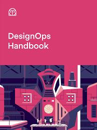 Design Systems By Alla Kholmatova Epub Design Systems Handbook Designbetter
