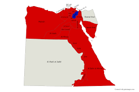 COVID-19 pandemic in Egypt - Simple English Wikipedia, the free encyclopedia