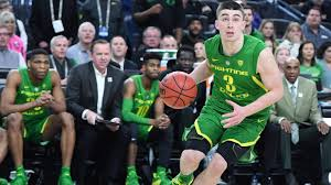 Payton Pritchard NBA Draft Profile ...